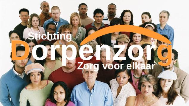 Stichting Dorpenzorg